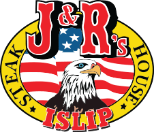 J&R's lslip Steak House