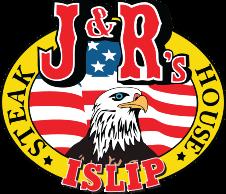 J&R's lslip Steak House