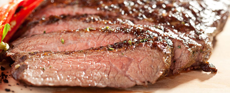 J R S Lslip Steak House