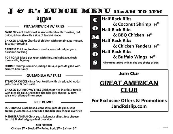 LunchMenu-5-5-21